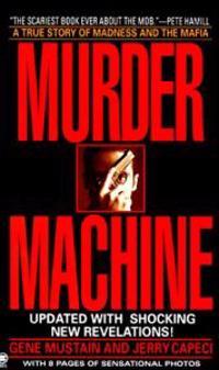 Murder Machine
