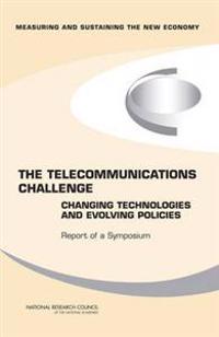 The Telecommunications Challenge
