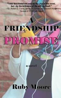 A Friendship Promise