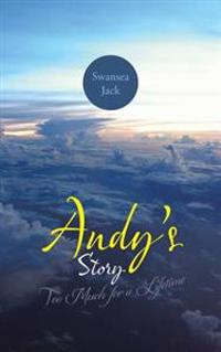 Andy's Story