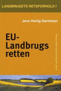 EU-landbrugsretten