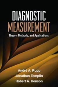Diagnostic Measurement