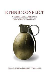 Ethnic Conflict