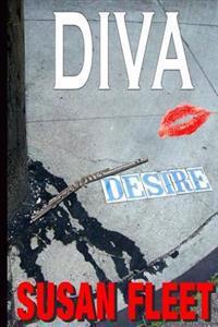 Diva-Edition2: A Frank Renzi Novel