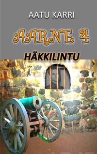 Aarne 4
