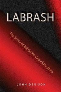 Labrash