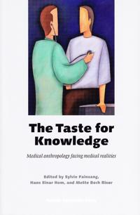 Taste for Knowledge