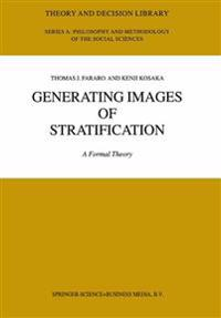 Generating Images of Stratification
