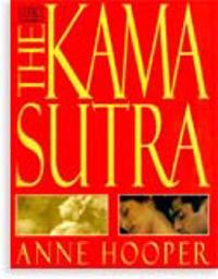 The Kama Sutra