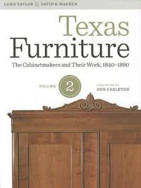 Texas Furniture