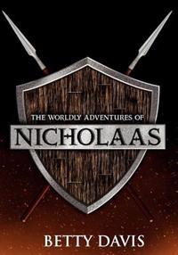 The Worldly Adventures of Nicholaas