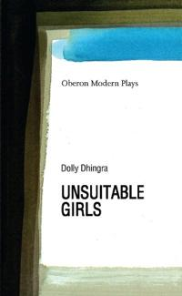 Unsuitable Girls