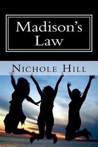 Madison's Law