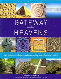 Gateway to the Heavens