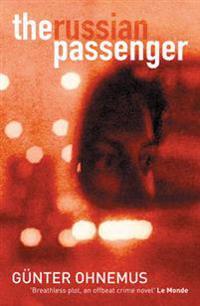 The Russian Passenger