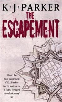 The Escapement