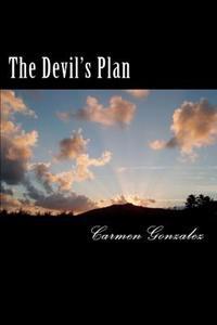 The Devil's Plan