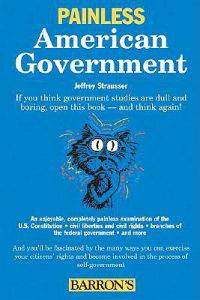 Painless American Government