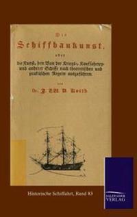 Schiffbaukunst