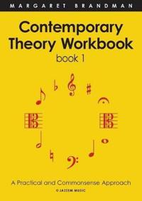 Contemporary Theory Workbook