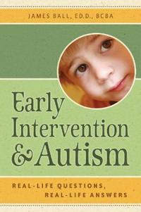 Early Intervention and Autism