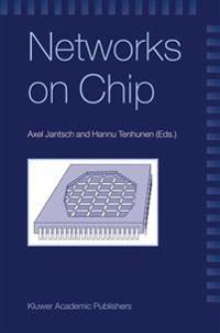 Networks on Chip
