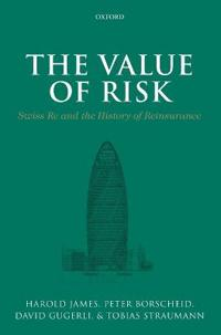 The Value of Risk