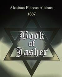 The Book of Jasher