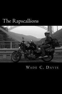 The Rapscallions