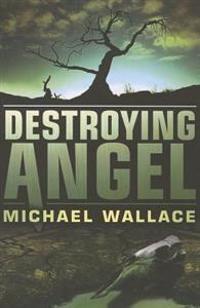 Destroying Angel
