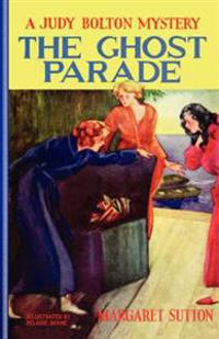 The Ghost Parade