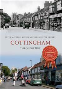 Cottingham Through Time