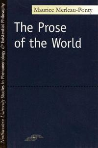 Prose of the World