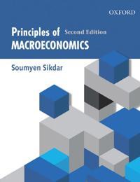 Principles of Macroeconomics, Second Edition