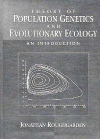 Theory of Population Genetics and Evolutionary Ecology