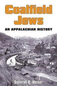 Coalfield Jews