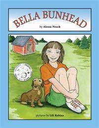 Bella Bunhead