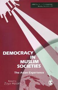 Democracy in Muslim Societies