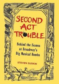 Second Act Trouble