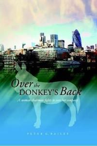 'Over the Donkey's Back'