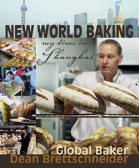 New World Baking
