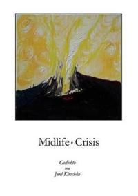 Midlife Crisis / Und PL Tzlich Sagst Du