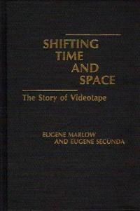 Shifting Time and Space
