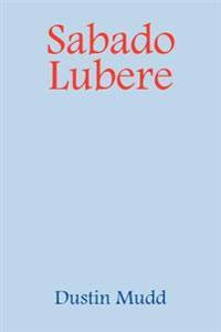 Sabado Lubere