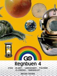 Regnbuen 4