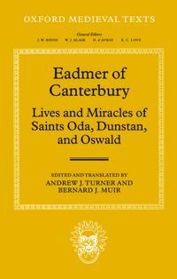 Eadmer of Canterbury