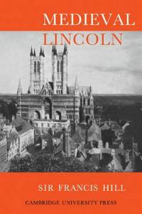 Medieval Lincoln