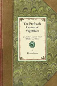 Profitable Culture of Vegetables