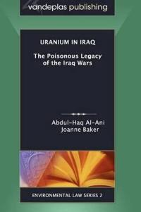 Uranium in Iraq