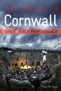 Theatre of Cornwall